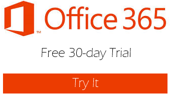 Office203020day20trial